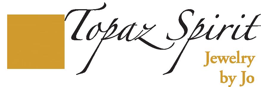Topaz Spirit